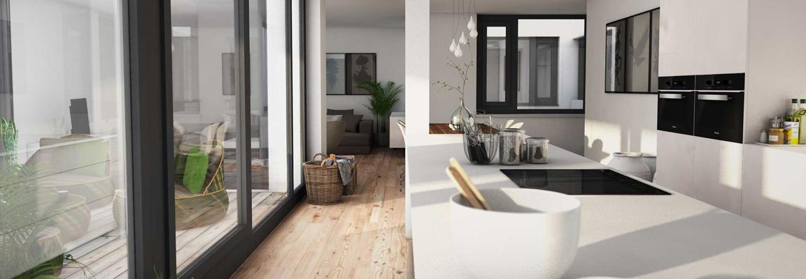bautr ger generalunternehmer wiesloch walldorf heidelberg umgebung whb wiesloch. Black Bedroom Furniture Sets. Home Design Ideas